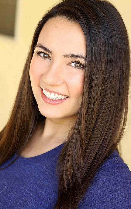 Trisha Hershberger - YouTube