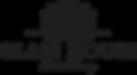 GHEW Black Logo.png
