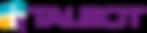 talbot-logo-424x95.png