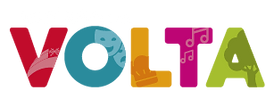 Logo Turismo em Volta 2019_-turismo em-