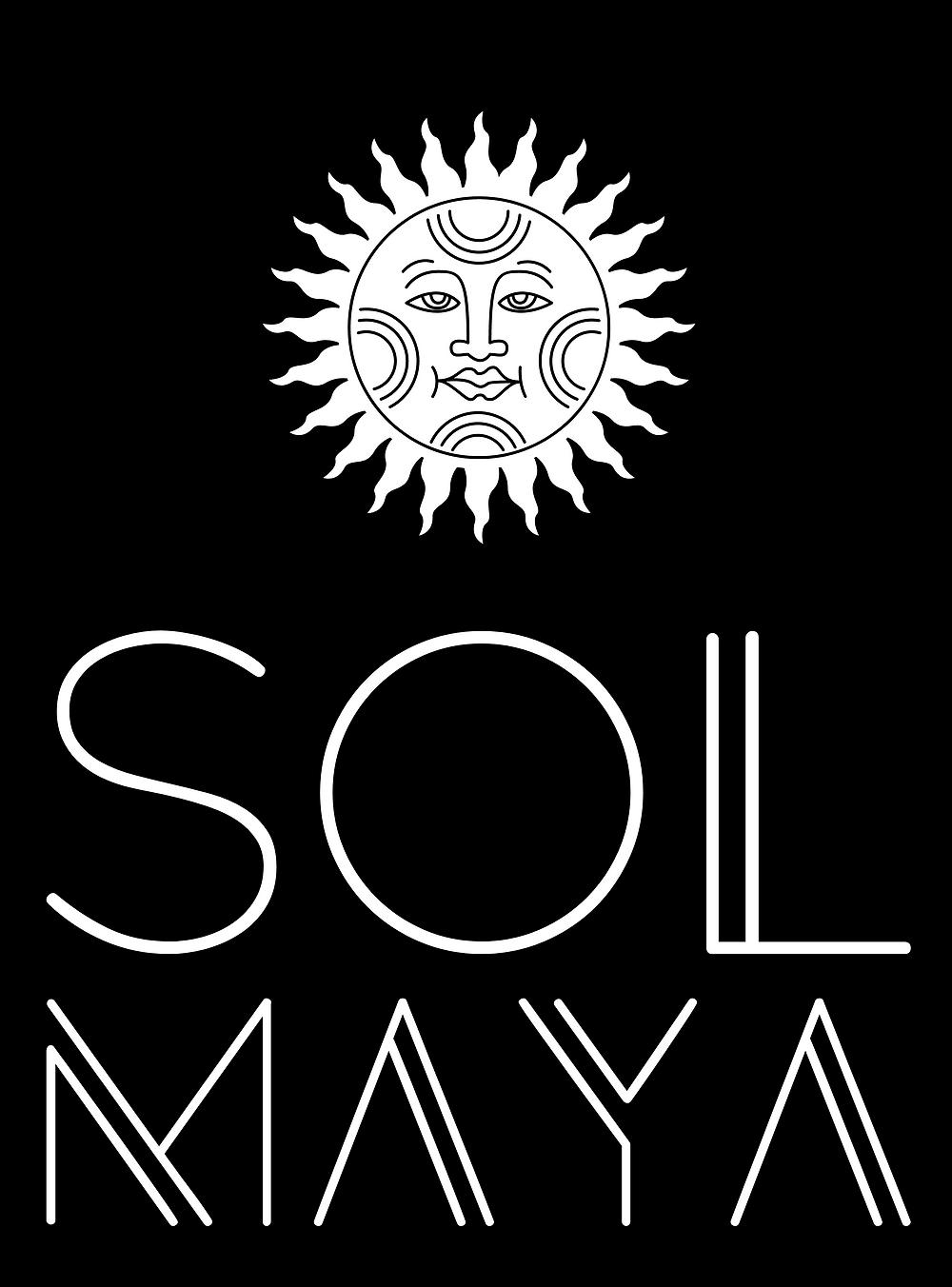 Sol Maya