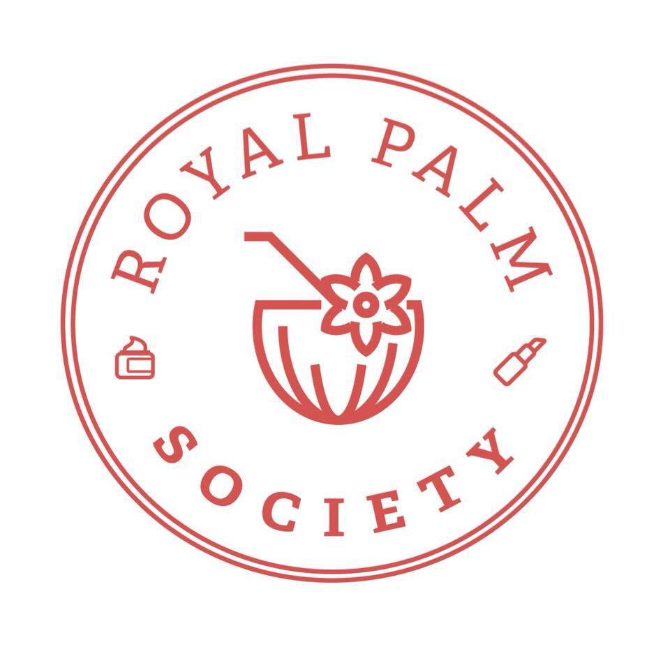 Royal Pam Society