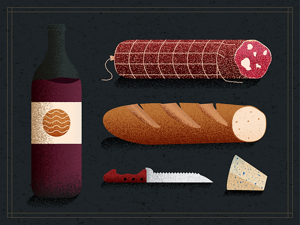 Wine_and_Salami.png