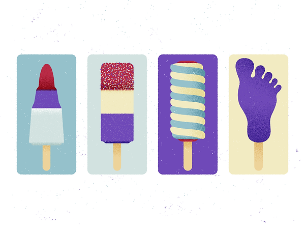 Ice_Lollies.png