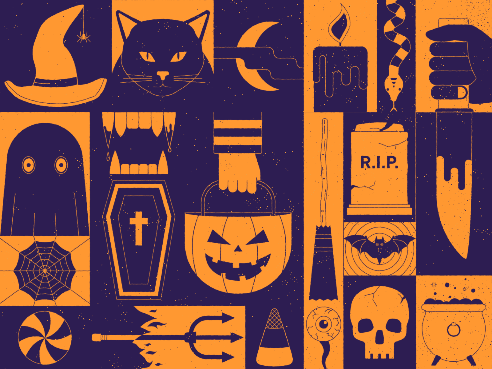 Halloween_Time_Texture