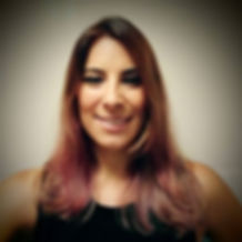 BodyJam Instructor Victoria Keller