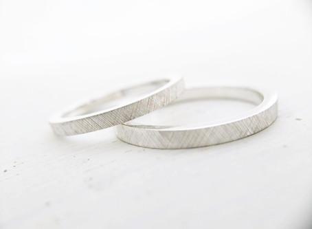 結婚指輪・婚約指輪を雑司が谷で