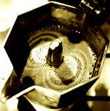 caffè 4.JPG