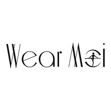 Wear Moi LLC