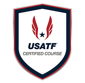 USATF logo on square.png