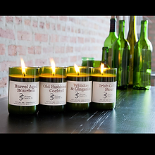 Chicago Candle Co