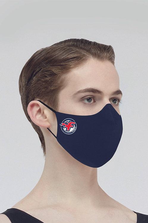 Mask - Men's