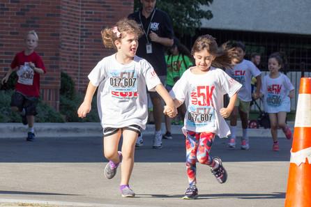 Kids race 9- 11  (23).JPG