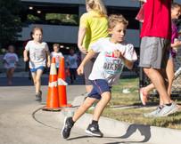 Kids race 9- 11  (12).JPG