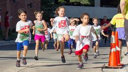 Kids race 9- 11  (30).JPG