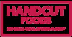Artboard 1Hand cut Foods.png