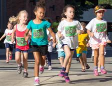 Kids race 9- 11  (31).JPG