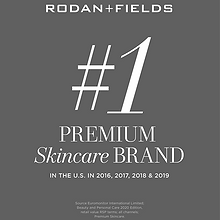 Rodan + Fields - Executive Consultant