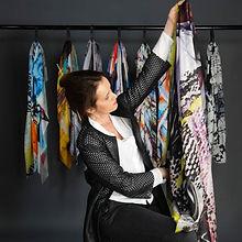 Isabelle Gougenheim Designs