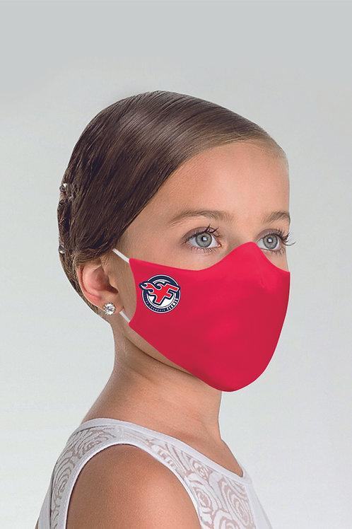 Mask - Children's
