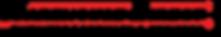 Warehouse-Direct-Logo.png