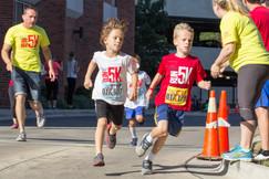 Kids race 9- 11  (9).JPG