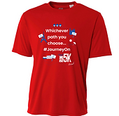 OUI Run shirt.png