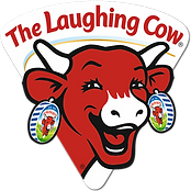 logo-the-laughing-cow.png