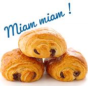 Miam Miam (1).png