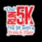 OuiRun5k logo.png