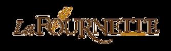 fournette logo.png