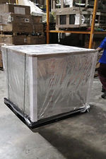 Palletizing_Aluminium Foil 7 of 7.jpg
