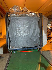 Stuffing_Thermal Liner 3 of 9.jpg