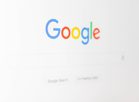 GOOGLE LIKE A PRO: tips and tricks for searching online