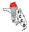 fccdlogoSmall - Copy White.png