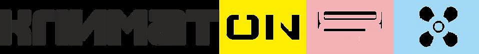 лого полный черн.png