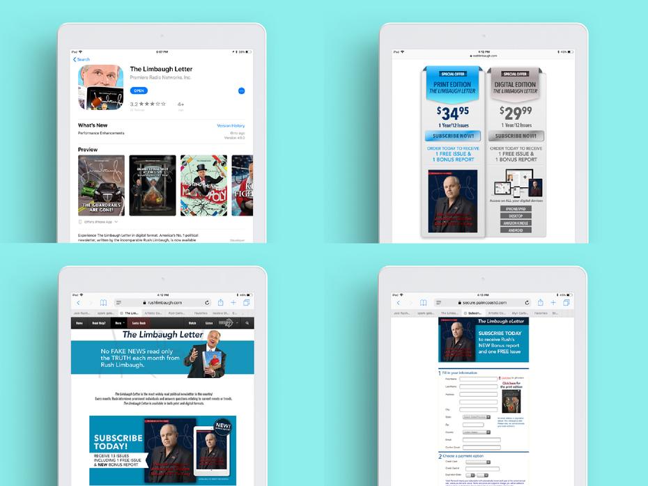 DigitalSubscriptionPages.png