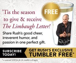 Tumbler Promotion