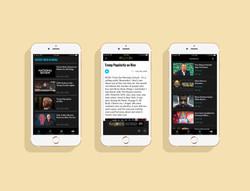 The Rush Limbaugh Show 24/7 App
