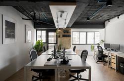 辦公區域-3