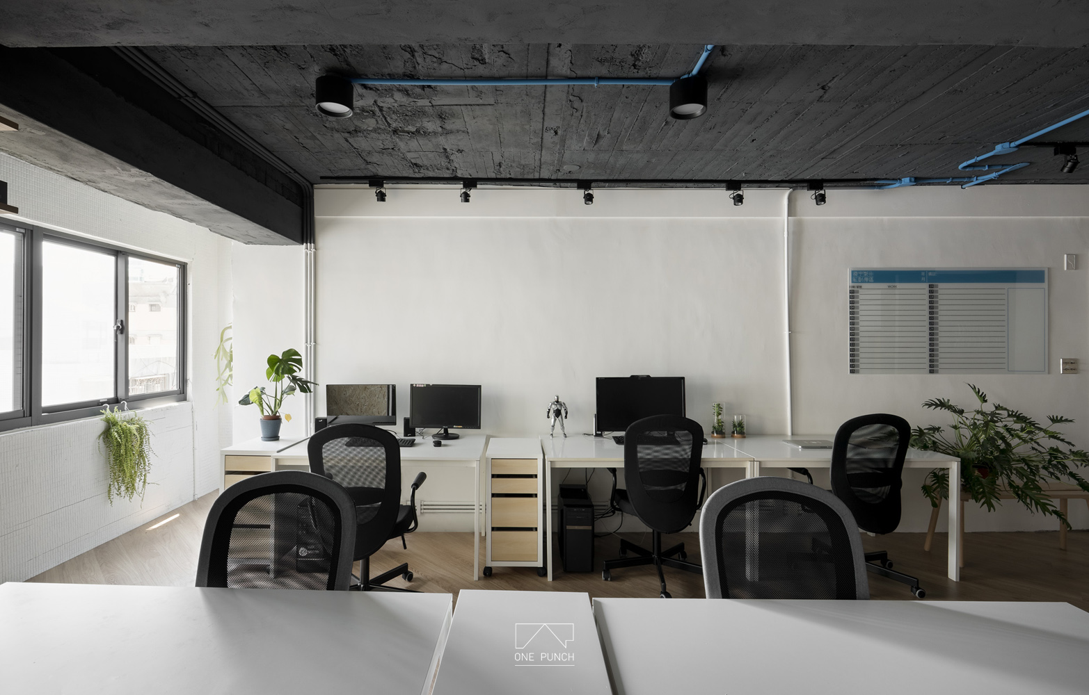辦公區域-1