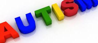 Kursus i Grundlæggende Autisme forståelse