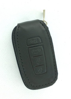 Button Embossing
