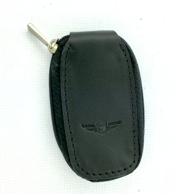 Genesis Wing Key Case