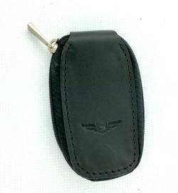 Genesis Wing Key Case