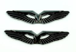 Anzu Fender Wings