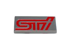 STI Mini Emblem