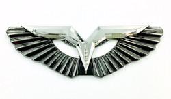 ANZU-T Wings