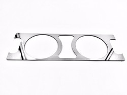 Stainless Steel Trim Parts