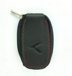 K Logo Case